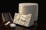 詩人ウェルギリウスに賞賛されたDOPチーズ ペコリーノ・ロマーノ「CHIZU」プロジェクト実施